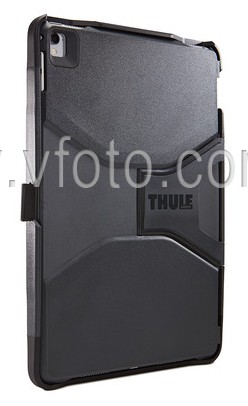 Чехол Thule Atmos Hardshell for iPad Pro 9.7 (6298015)