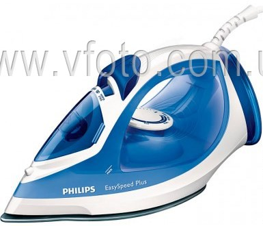 Утюг Philips GC2046/20 (GC2046/20) (6245795)