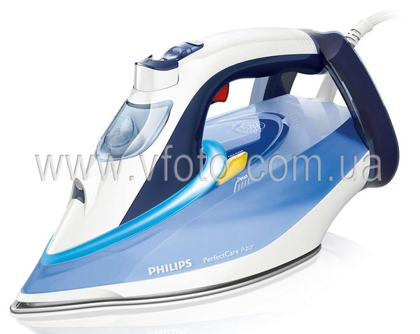 Утюг Philips GC4924/20 (GC4924/20) (6275712)