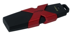 Flash Drive Kingston DT HyperX Savage 64GB USB 3.0
