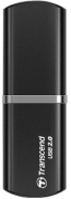 Flash Drives Transcend JetFlash 320 32GB (TS32GJF320K) (6162617)