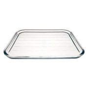 Противень PYREX B&E, 32х26х2см (291B000)